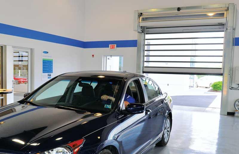 car_delaney-honda-in-the-shop