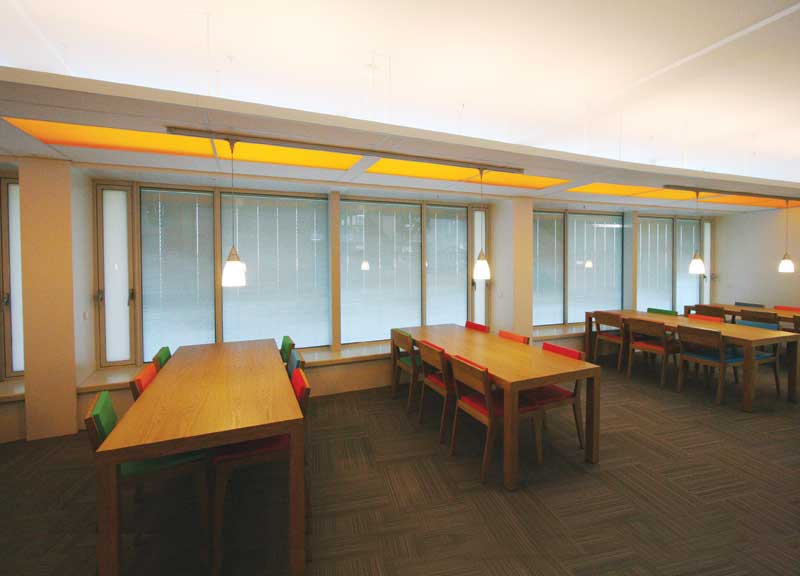 integrated-blinds-educational