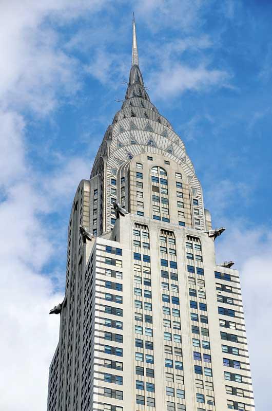 bigstock-chrysler-building-84073106