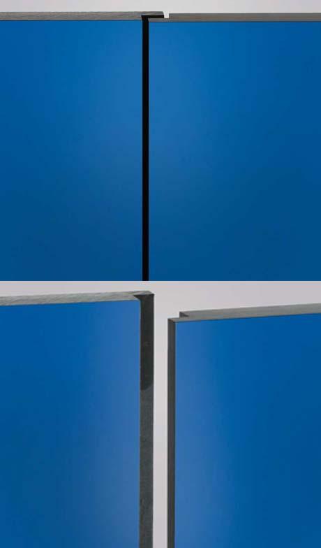 gap_edit