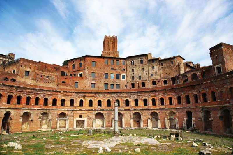 bigstock-a-panoramic-view-on-trajan-s-m-91330781
