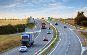 TRC Companies has released three predictions regarding U.S. infrastructure in 2017—new funding methods, alternative project delivery, and developments in infrastructure management technologies are expected. Photo © BigStockPhoto