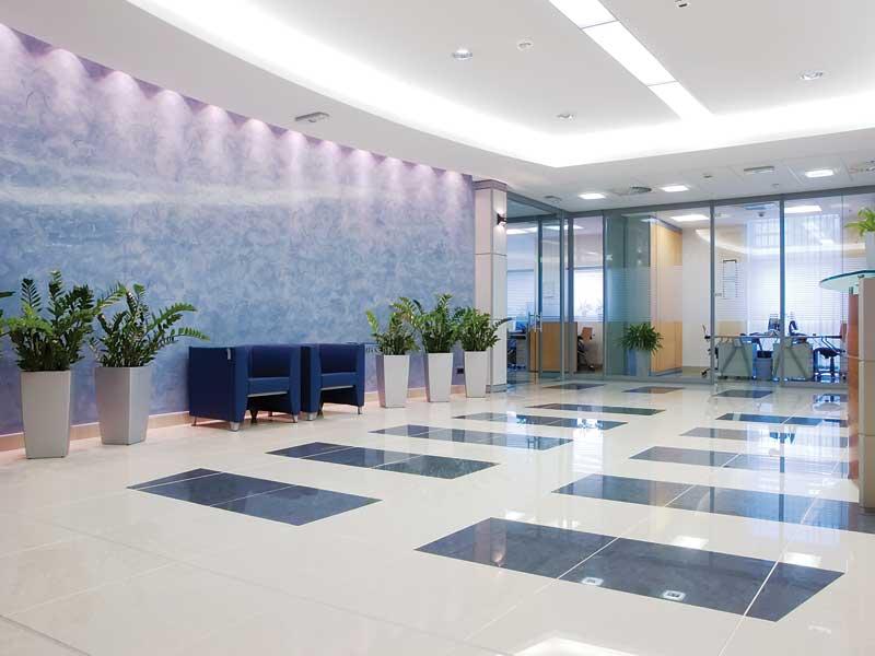 bigstock-hallway-17445500