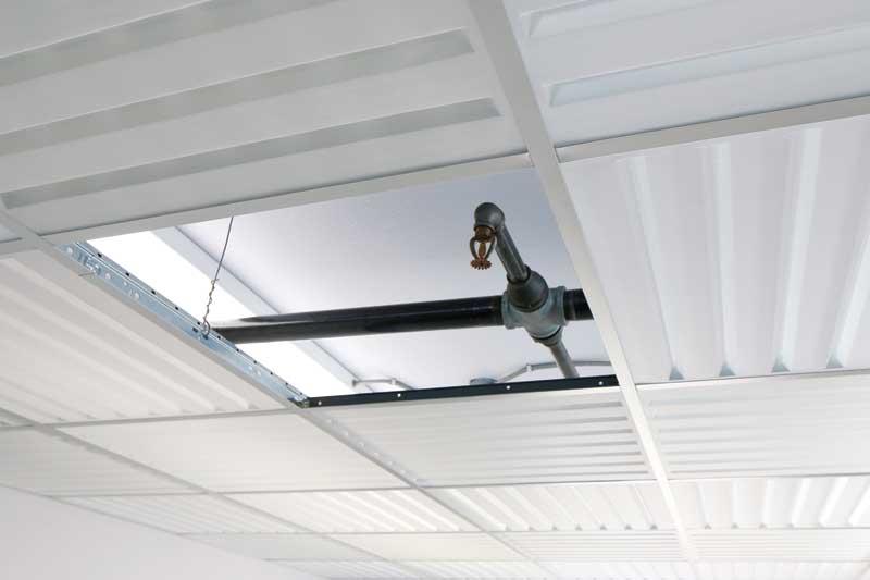 ceiling_sprinkler-from-below-1