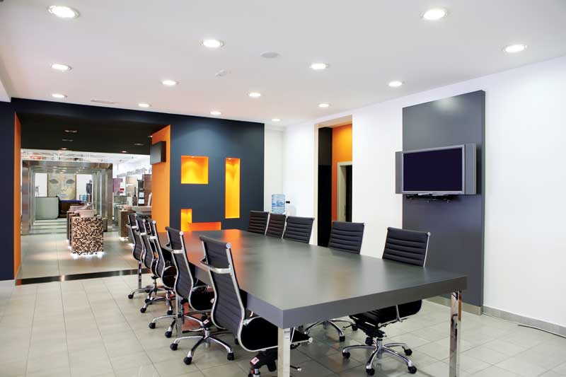 bigstock-conference-room-17445353