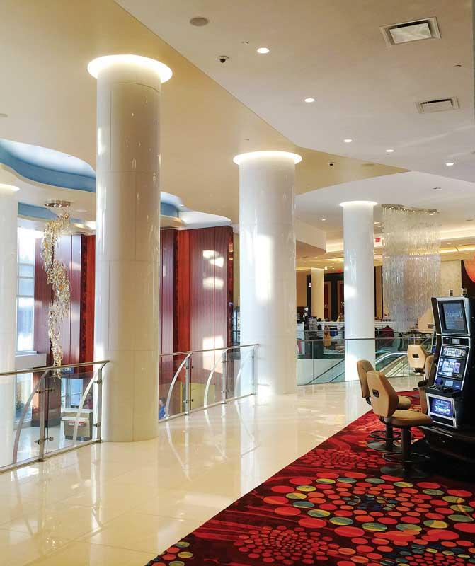 The pearl room burswood casino gratis slots online