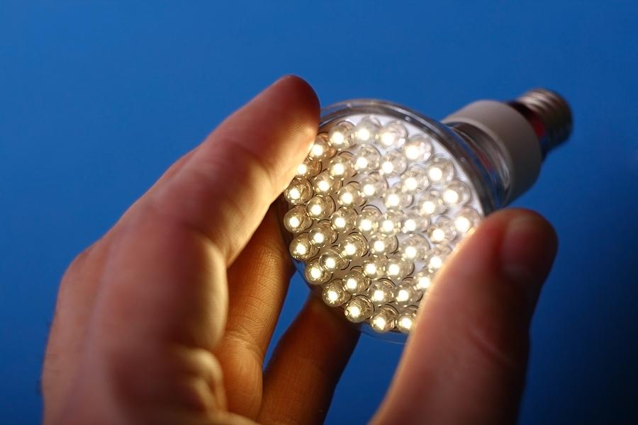 lighting experts refute american medical association report on blue