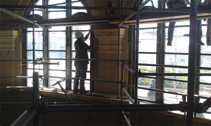 Energy efficiency considerations in window replacement for Energy efficient replacement windows