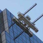 testing façade access equipment - 150×150