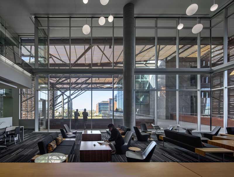 BSPB (interior).