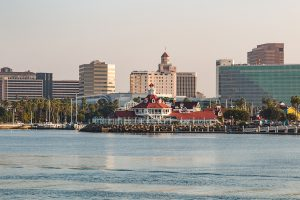 The annual CONSTRUCT show will be at Long Beach, California, from October 3 to 5. Photo © www.bigstockphoto.com