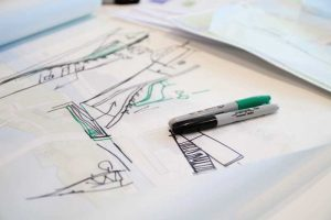 Complexity of design is driving an increase in the quantity of specifications dealing with the deferred design process.