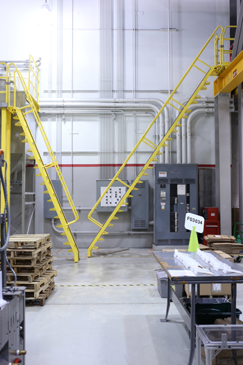 lapeyre stair offers a complete outsourcing solution for stairs