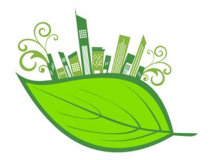 The United States Green Building Council (USGBC) launches new program to create net-zero building projects. Photo © www.bigstockphoto.com