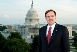 Stephen Ayers, FAIA, CCM, LEED AP, to step down from his position as the architect of the capitol (AOC). Photo courtesy Architect of the Capitol