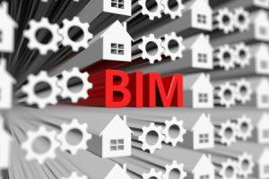 The International Organization for Standardization (ISO) published new standards for building information modeling (BIM). Photo © www.bigstockphoto.com