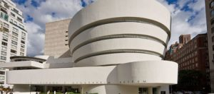 A group of eight major works by architect Frank Lloyd Wright has been nominated to the United Nations Educational, Scientific, and Cultural Organization's (UNESCO's) World Heritage List. Photo courtesy Frank Lloyd Wright Foundation