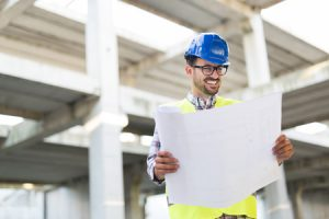 The American Concrete Institute (ACI) expects to publish ACI 318-19, Building Code Requirements for Structural Concrete, later this year, covering transverse reinforcement and shear in wide beams, hanger reinforcement, and bi-directional interaction of one-way shear. Photo © www.bigstockphoto.com