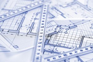 According to a new report from the American Institute of Architects (AIA), architecture firm billings growth softened in December but remained positive for the 15th consecutive month. Photo www.bigstockphoto.com