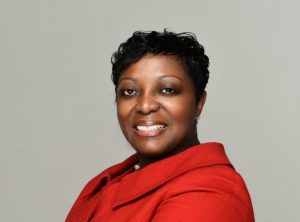 Velma R. Hart, FASAE, CAE, has been appointed as Chief Operating Officer of CSI and the CSI Foundation. Photo courtesy CSI