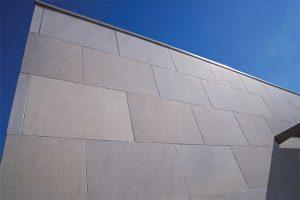 All photos courtesy Indiana Limestone Company