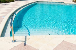 Texas has passed HB 2858 to improve safety of pools and spas throughout the state. Photo © www.bigstockphoto.com