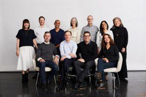 Deborah Berke Partners has expanded its leadership team. Photo courtesy Deborah Berke Partners