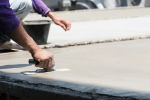 Florida will become the third state to reference American Concrete Institute (ACI) 562-19, Code Requirements for the Assessment, Repair, and Rehabilitation of Existing Concrete Structures and Commentary, joining Hawaii and Ohio. Photo © BigStockPhoto.com
