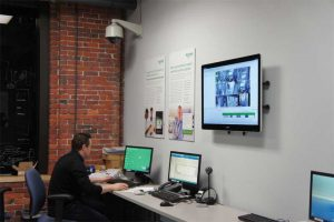 All images courtesy Schneider Electric