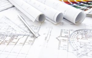 The International Code Council has released a new framework, however, organizations such as the New Building Institute and American Institute of Architects have spoken out against the changes. Photo © BigStockPhoto.com